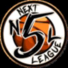Next5League (1).png