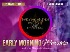 early morning worship.jpg