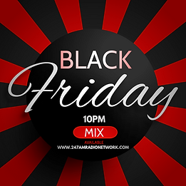 Black Friday Mix 2021.png
