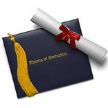 diploma-cover_2048x2048.webp