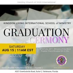 KLISM Grad Flyer 8-15-2020.jpg