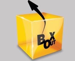 BoxOut Clothing, LLC