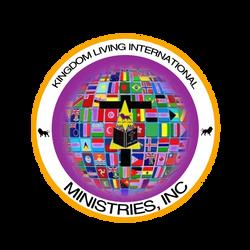 Kingdom Living International Ministries, Inc.