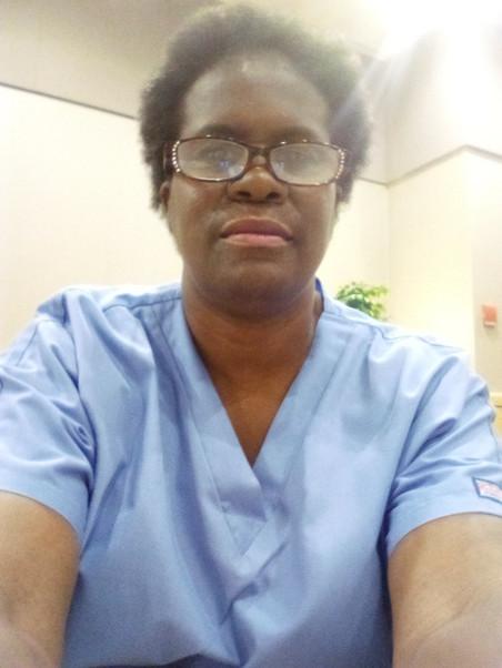 Me as a Dr. 20191025.jpg