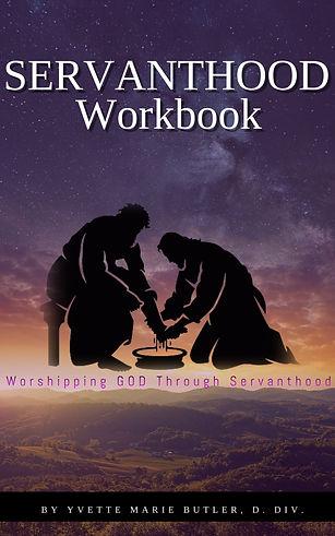 Servanthood WorkBook.jpg