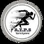 ATPS official logo.png