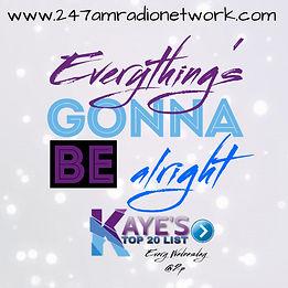 Kaye's Top 20 List.jpg