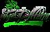 Dj JUSDIFFrin Logo .png