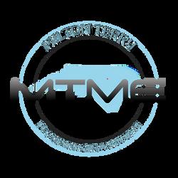 Milton Terry Management & Entertainment