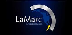 LAMARC ENTERTAINMENT