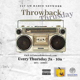 Throwback Thursday 2021.jpg