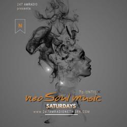 NeoSoul Mix