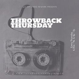 Throwback Thursday.jpg
