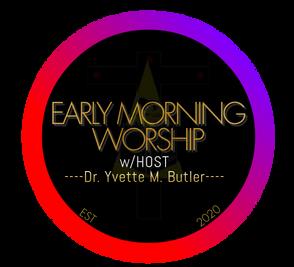 early morning worship Sample Logo.png