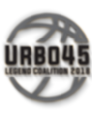 Urbo45Png (1).png
