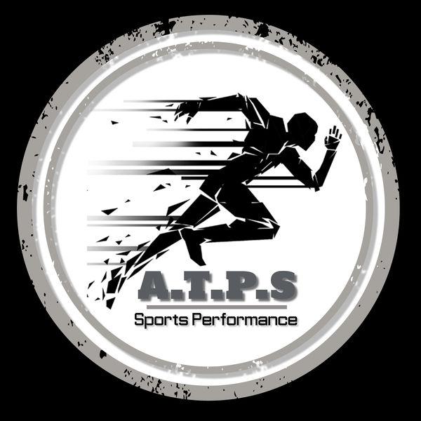 ATPS web.jpg