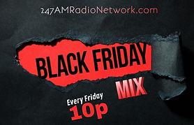 Black Friday Mix.jpg