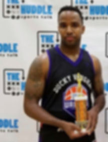 Joey Butler MVP of Allstar.jpg