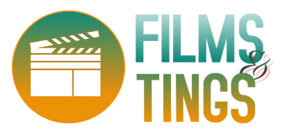 FILM  AND TINGS Logo.png