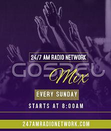 Sunday gospel mix.jpg