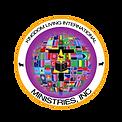 klim Logo Final - 612020.png