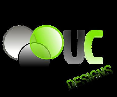 ucd logo  medallion.png