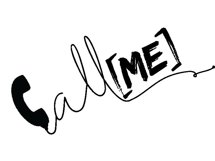 call-me-logo-2.2.png