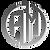 Logo%203-01_edited.png