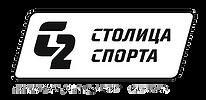лого МС2-1.png
