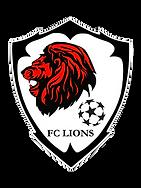 FC LIONS1.png