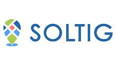 Logo%20soltig_edited.jpg