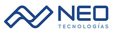 Logo_Neotecnologi%CC%81as_edited.jpg