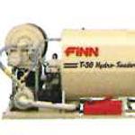 finn-t30.jpg