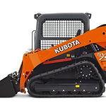 Kubota-SVL-75.jpg