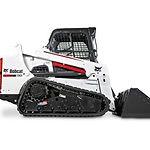 Bobcat-T550-Compact-Track-Loader-Rental-