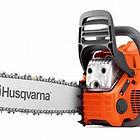chainsaw.jpg