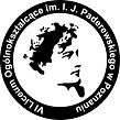 logo Paderka.png