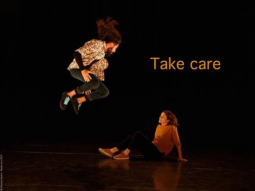 Take Care !.png