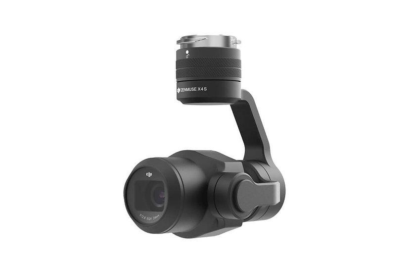 Zenmuse X4S Camera