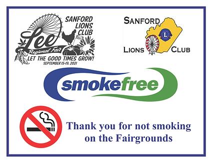 Smoke Free_ NoSmoking Sign 2021.png