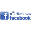 like-us-on-facebook-png-like-and-follow-us-on-facebook-logo-115629100360inpiaaznh.png