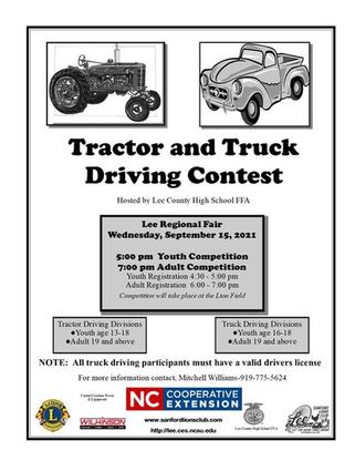 TractorTruckDriving 2021.png