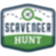 scavenger-hunt-clipart-2018-30.png
