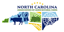 NCAOAFS logo.png