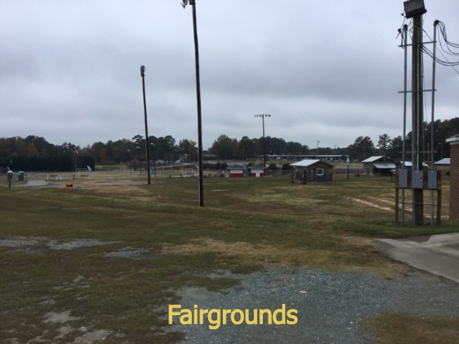 Fairgrounds_edited