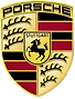 porsche logo png.png