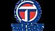 Talbot-Logo.png
