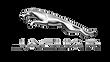 jaguar logo png.png