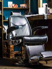 Sellier-siege-barbier.jpg
