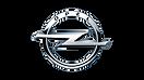 opel logo png.png
